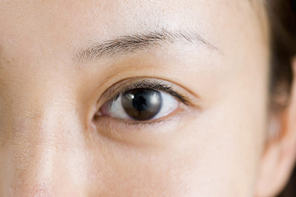 ICL近視矯正手術とは?